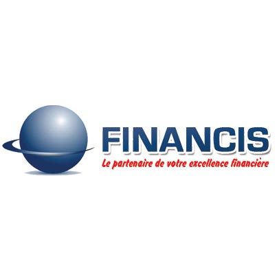 logo_financis_contact